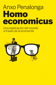 HOMO ECONOMICUS