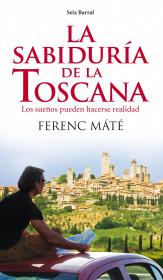 La sabiduría de la Toscana. Ferenc Máté. El bolso amarillo