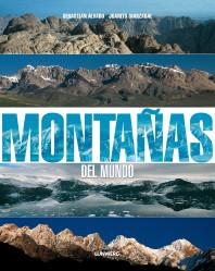 Montañas del mundo. Sebastián Álvaro Lomba. Juanito Oiarzaba. El bolso amarillo